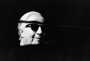 George Shearingcirca 1990s© Steve Banks - Image 24377_0446