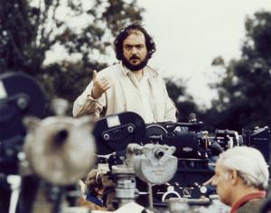 """""""2001: A Space Odyssey""""Director Stanley Kubrick1968** I.V. - Image 24383_0001"""