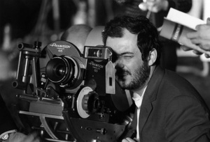 """""""2001: A Space Odyssey""""Director Stanley Kubrick1968** I.V. - Image 24383_0004"""