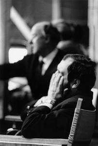 """""""2001: A Space Odyssey""""Director Stanley Kubrick1968** I.V. - Image 24383_0007"""