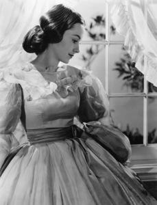 """""""Gone with the Wind""""Olivia de Havilland1939** I.V. - Image 24383_0069"""