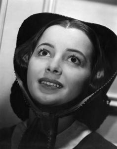 """""""Gone with the Wind""""Olivia de Havilland1939** I.V. - Image 24383_0073"""