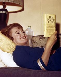 """""""Hush...Hush, Sweet Charlotte""""Olivia de Havilland1964** I.V. - Image 24383_0076"""