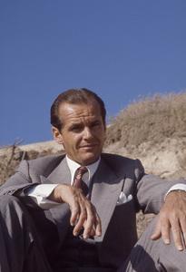 """Chinatown""Jack Nicholson1974** I.V. - Image 24383_0108"