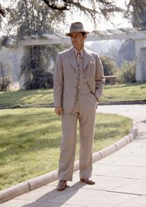 """Chinatown""Jack Nicholson1974** I.V. - Image 24383_0109"