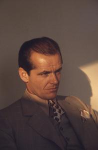 """Chinatown""Jack Nicholson1974** I.V. - Image 24383_0111"