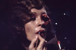 """Chinatown""Faye Dunaway1974** I.V. - Image 24383_0112"