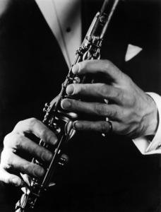 Benny Goodmancirca 1940s** I.V.M. - Image 24383_0151