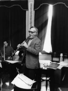 Benny Goodman1970** I.V.M. - Image 24383_0155