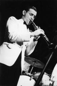 Benny Goodmancirca 1940s** I.V.M. - Image 24383_0158