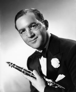 Benny Goodmancirca 1940s** I.V.M. - Image 24383_0161