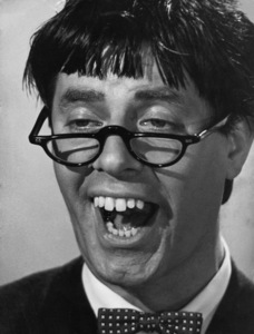 """The Nutty Professor""Jerry Lewis1963** I.V. - Image 24383_0167"