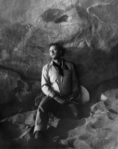 """""""The Searchers""""John Wayne1956** I.V. - Image 24383_0201"""