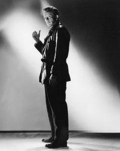 """The Hitch-Hiker""William Talman1953** I.V. - Image 24383_0231"