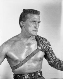 """""""Spartacus""""Kirk Douglas1960** I.V. - Image 24383_0245"""