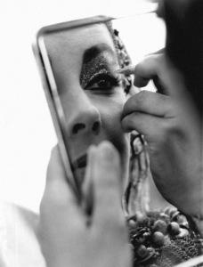 """""""Cleopatra""""Elizabeth Taylor1963** I.V. - Image 24383_0268"""