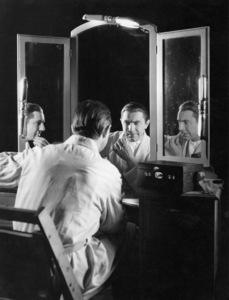 """""""Dracula""""Bela Lugosi1931** I.V. - Image 24383_0276"""