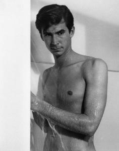 Anthony Perkinscirca 1960s** I.V. - Image 24383_0298