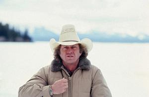 Steve McQueencirca 1970s** I.V. - Image 24383_0307