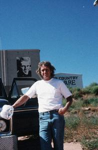 Steve McQueencirca 1970s** I.V. - Image 24383_0314