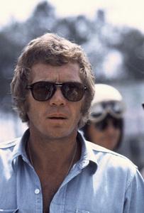 Steve McQueencirca 1970s** I.V. - Image 24383_0322