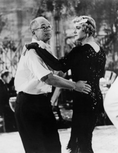 """Some Like It Hot""Director Billy Wilder, Jack Lemmon1959** I.V. - Image 24383_0336"