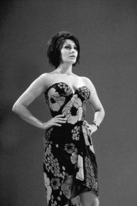 """""""A Countess from Hong Kong""""Sophia Loren1967** I.V. - Image 24383_0358"""