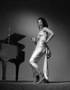 Dorothy Dandridge1952** I.V. - Image 24383_0362