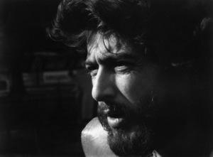 """Serpico""Al Pacino1973** I.V. - Image 24383_0369"