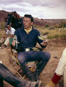 """Sergeants 3""Frank Sinatra1962** I.V. - Image 24383_0370"