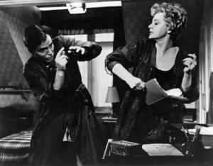 """Lolita""James Mason, Shelley Winters1962** I.V. - Image 24383_0377"