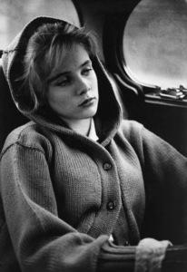 """Lolita""Sue Lyon1962** I.V. - Image 24383_0380"