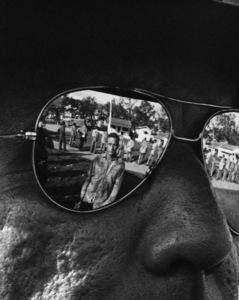 """Cool Hand Luke""Paul Newman, Morgan Woodward1967** I.V. - Image 24383_0463"