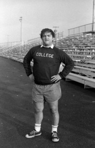 "John Belushi in ""Animal House""1978** I.V. - Image 24383_0464"