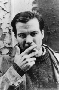 Jack Kerouaccirca 1960** I.V. - Image 24383_0506
