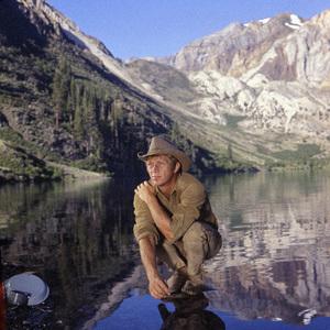 """""""Nevada Smith""""Steve McQueen1966** I.V. - Image 24383_0508"""
