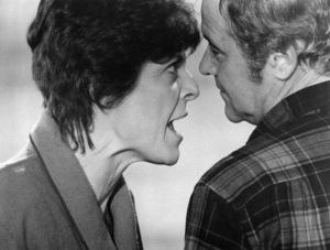 """""""The Prisoner of Second Avenue""""Anne Bancroft, Jack Lemmon1975** I.V. - Image 24383_0510"""