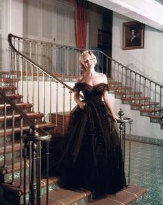 Marilyn Monroe circa 1951** I.V. - Image 24383_0542