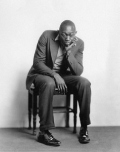 Stepin Fetchit 1929** I.V. - Image 24383_0583