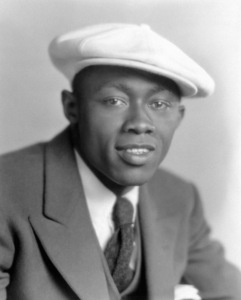 Stepin Fetchit 1929** I.V. - Image 24383_0584