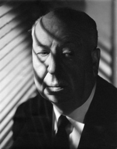 Alfred Hitchcockcirca 1960s© 1978 John Engstead** I.V. - Image 24383_0587
