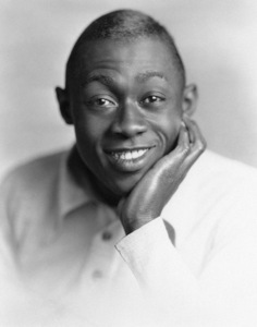 Stepin Fetchit1929** I.V. - Image 24383_0596