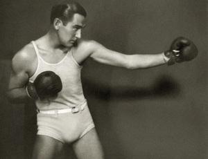 Rex Ingramcirca 1920s** I.V. - Image 24383_0598