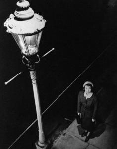 """""""Stage Fright""""Jane Wyman1950** I.V. - Image 24383_0617"""