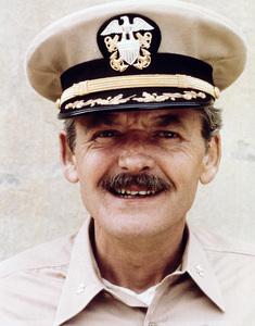 """""""Midway""""Hal Holbrook1976** I.V. - Image 24383_0621"""