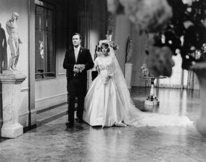 """""""Inside Daisy Clover""""Christopher Plummer, Natalie Wood1965** I.V. - Image 24383_0643"""