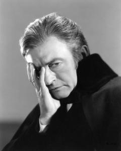 """""""Phantom of the Opera""""Claude Rains1943** I.V. - Image 24383_0660"""