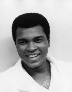 """The Greatest""Muhammad Ali1977** I.V. - Image 24383_0672"