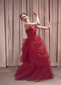 Dorothy Dandridge1952** I.V.C. - Image 24383_0729