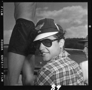 Sal Mineo1957** I.V.C. - Image 24383_0732